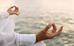 Медитация: 15 советов для начинающих